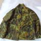 Maskáčové kalhoty a blůza vzor 95 AČR Zelené Hnědé