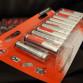 alkalické tužkové baterie aa Fujitsu, cena za kus 10,-Kč, nebo celé balení 20ks za 200,-Kč