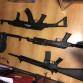AK47 GP Ak47 Cyma 145m/s