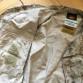 MARPAT desert blouse S-R