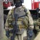 FORT Defender 2