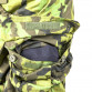 Bojové Kalhoty Fenix-Protector