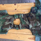 prodej RANGER vybavení, PASGT,Ranger body armour,Ypsilony