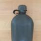 Polní lahev