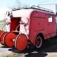 Ford V8 hasič