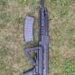 AK74 G&G