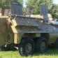 OT 64 Skot R 3