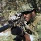Combat Shirt DRIFIRE / Crye Precision FR - AOR2