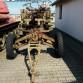 Kanon S 60