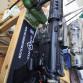 M4 AimTop
