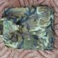 Maskáče vz.95 (AČR) - ripstop