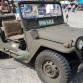 Prodám M151 A1