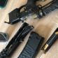 HK416 Daytona HPA