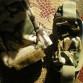 US Army brýle revision desert locust brýle  army MC multucam