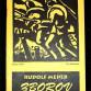 Zborov (památník k 30. výr. bitvy u Zborova - 1947)