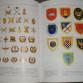 Vojáci studené války (uniformy, označení, hodnosti, militárie)