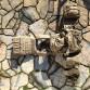 Warrior Assault Systems DCS + SUMKY