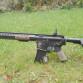 SA-B15 Specna Arms Keymod M4A1