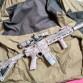HK 416 d-boy