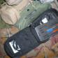 Čištění OTIS 5,56 9mm i jiné různé modely a pouzdra
