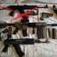 M4 Aimtop,AK47 ostatní