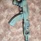 Prodám tuto zbraň výrobce těla Cima.