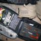 US OTIS čištění 5,56mm  a různé varianty a modely čištění 7,62mm