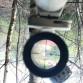 Optika M3 3.5-10x50, bipod harris style