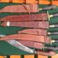 Nože Philiphino BOLO