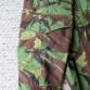 DPM Trousers Temperate - patt. 68 (M)