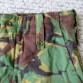 DPM Trousers Temperate - patt. 84 (009)