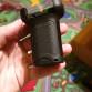 Výprodej,  díly,  muzzle,  grip,  akumulátor,  tlumič atd
