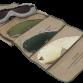US WW2 brýle POLAROID TYPE 1021