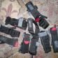 C-A-T CAT Combat Application Tourniquet škrtidlo gen.6 a gen.7 medic - izrael bandage