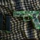 WE glock 17 camo