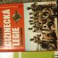 Knihy s vojenskou tematikou
