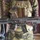 Prodám ARES GSG-14