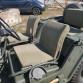 Prodam M151 A2, po renovaci