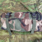 Woodland Molle 2 batoh, vesta FLC, sumky, waistpack.