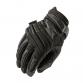 Koupím rukavice