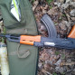 AK-47S cm.042-s
