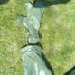 Jaderný oblek