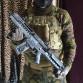 SLEVA - Prodám ARES GSG-14