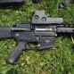 M16A4 Classic Army