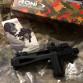 CAA Micro Roni Glock 17 a další