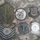 Nášivky USAF