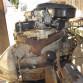 motor UAZ predám