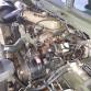 HMMWV M1025 - SLANT BACK