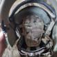 Virtus batlskin balistic Helm Revision