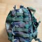 Mole II Medic Bag woodland